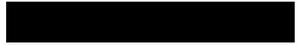 ATTBLIME – HIGH PERFORMANCE SCANNINGSPRAY Logo